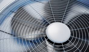 HVAC top 10 tips